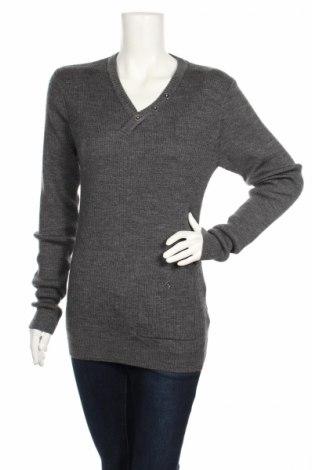 Дамски пуловер Minimum