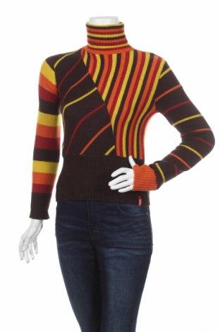 Дамски пуловер Miss Sixty