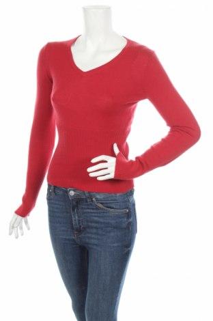 Дамски пуловер Moda International