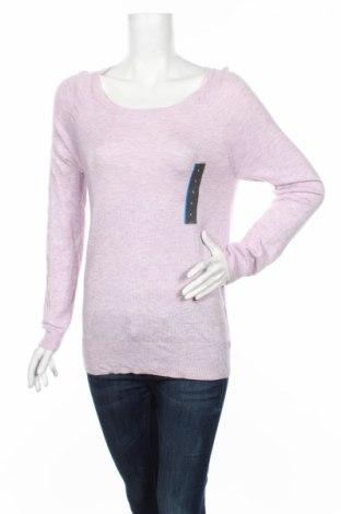 Дамски пуловер Mossimo