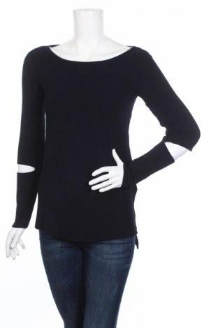 Дамски пуловер Motivi