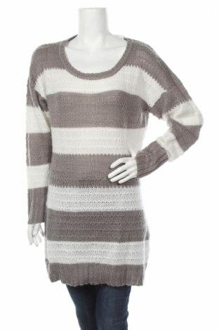 Дамски пуловер Okay