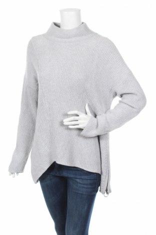 Дамски пуловер Oui