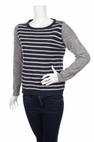 Дамски пуловер Peppercorn