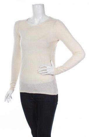 Pulover de femei Perfect Cashmere