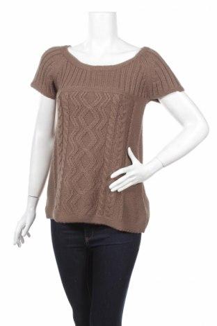 Дамски пуловер Philip Russel