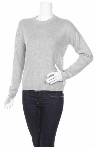 Дамски пуловер Pieces