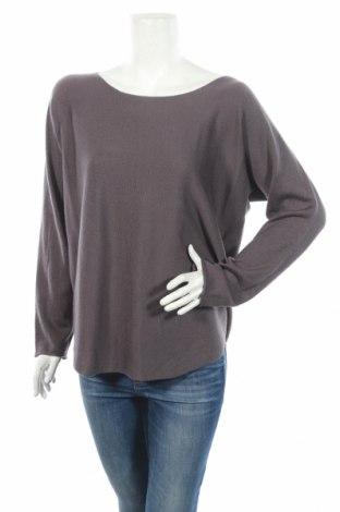 Дамски пуловер Riccovero