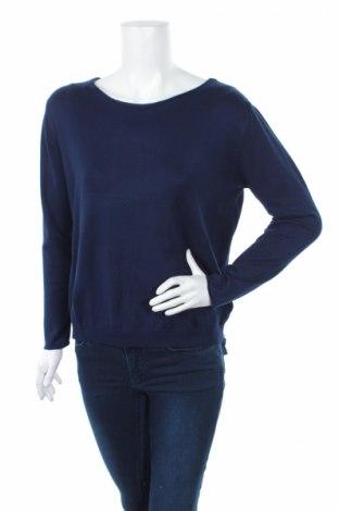 Дамски пуловер Rinascimento