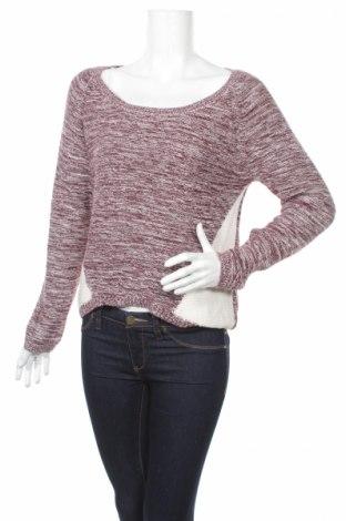 Дамски пуловер Roxy