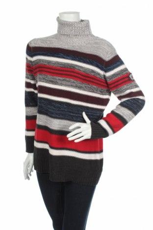Дамски пуловер Taifun