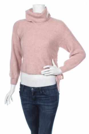 Дамски пуловер Tally Weijl