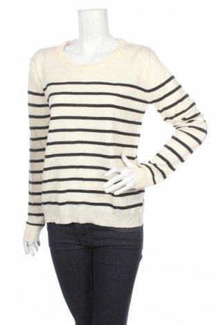 Дамски пуловер Tobi