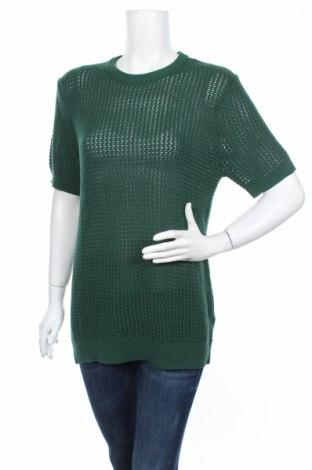 Дамски пуловер Topman