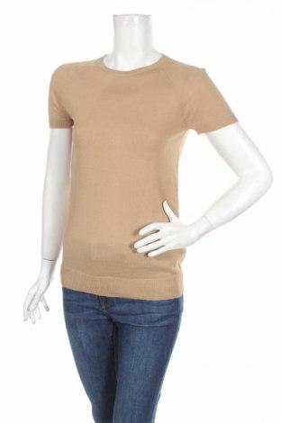 Дамски пуловер United Colors Of Benetton