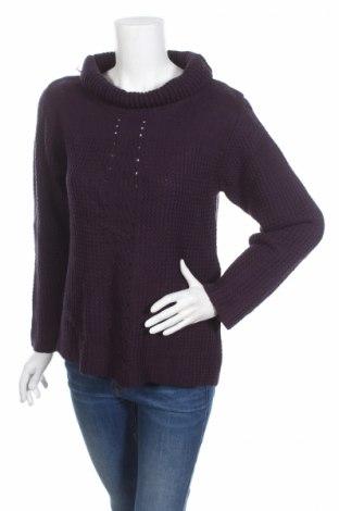 Дамски пуловер Units
