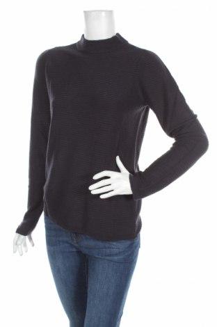 Pulover de femei Vero Moda