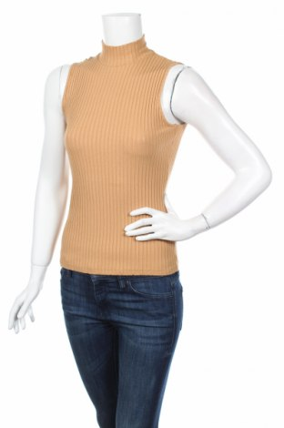 Дамски пуловер Woman's Wardrobe
