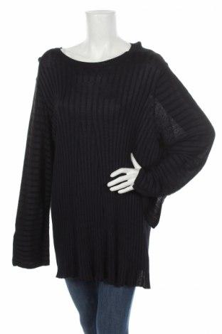 Дамски пуловер Xlnt