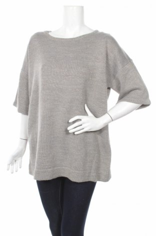 Női pulóver Yessica