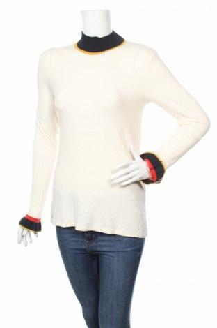 Dámsky polóver Zara