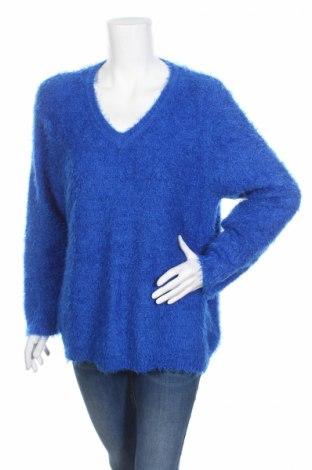 Дамски пуловер Ze-Ze