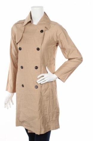 Дамски шлифер Cotton On