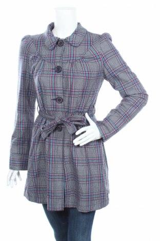 Дамски шлифер Roxy