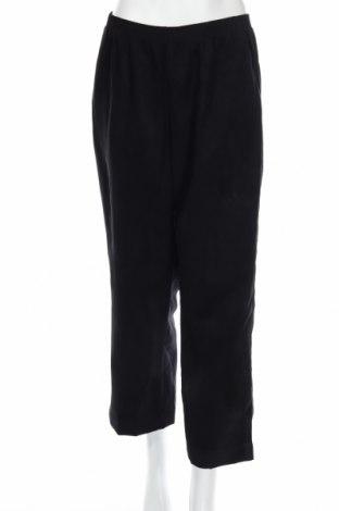 Pantaloni sport de femei Alfred Dunner