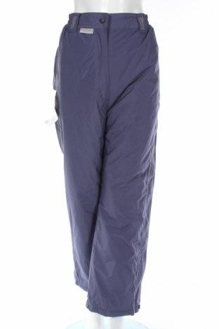 Дамски спортен панталон Shires