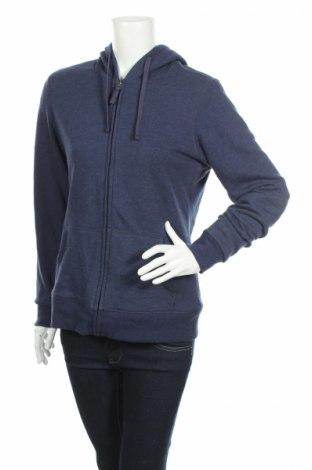 Damska bluza Bc Clothing
