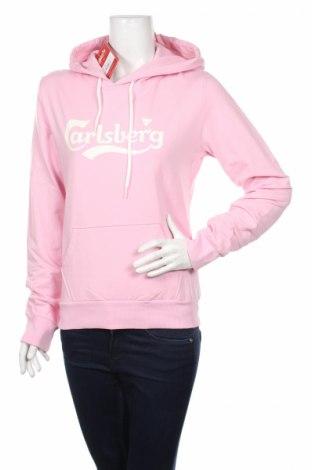 Hanorac de femei Carlsberg