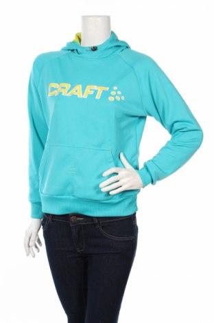 Damska bluza Craft