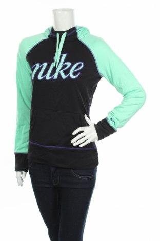 Damska bluza Nike