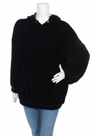 Damska bluza Zara