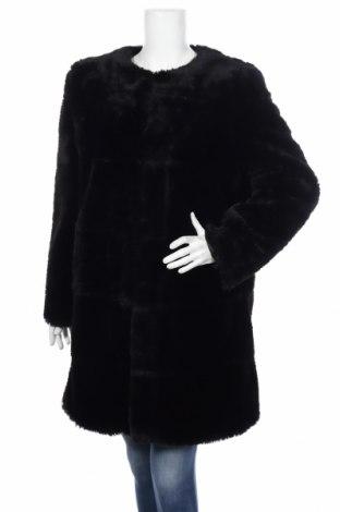Palton de femei Mango