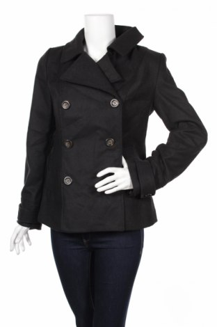 Palton de femei Ajc