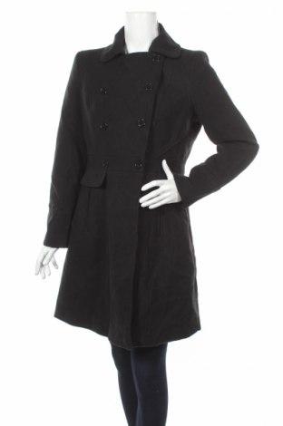 Дамско палто Ally