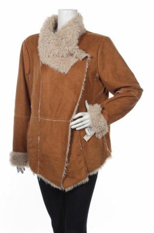 Дамско палто American Rag