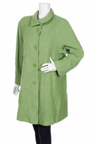 Palton de femei Andrea