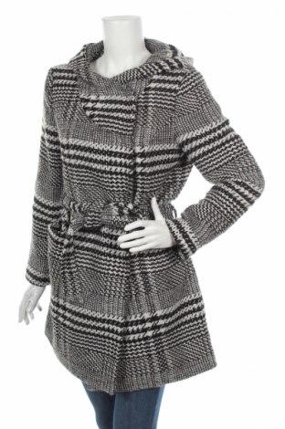 Palton de femei Aniston