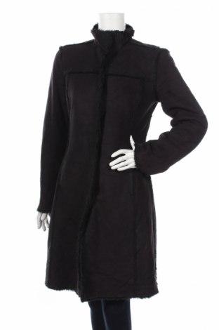 Palton de femei Armani Exchange