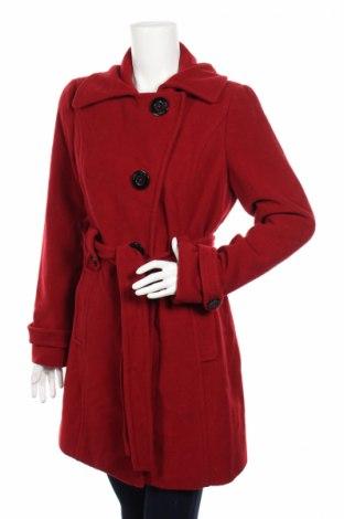 Palton de femei Autumn Magic