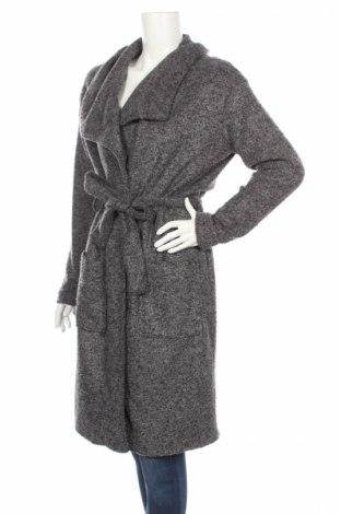Дамско палто B Young
