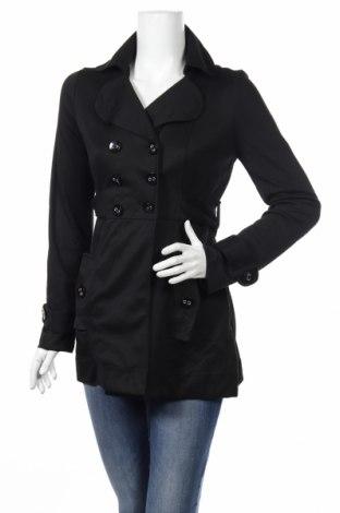 Дамско палто Bcx