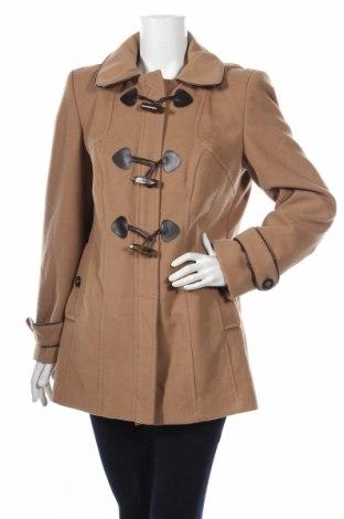 Дамско палто Biaggini