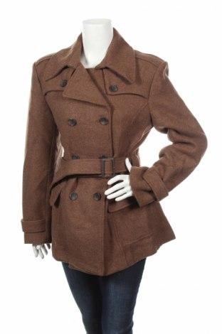 Дамско палто Brigitte Von Boch