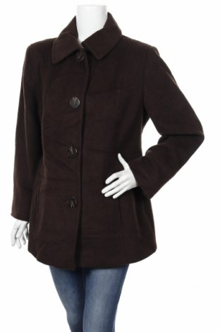 Női kabát Calvin Klein