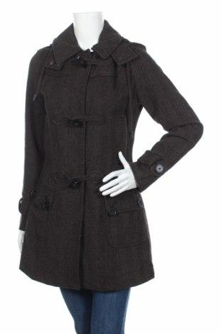 Дамско палто Casa Blanca