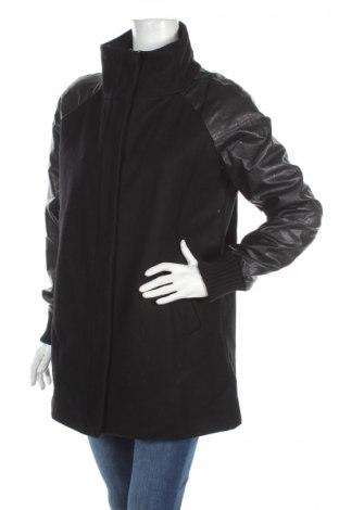 Дамско палто Chilli